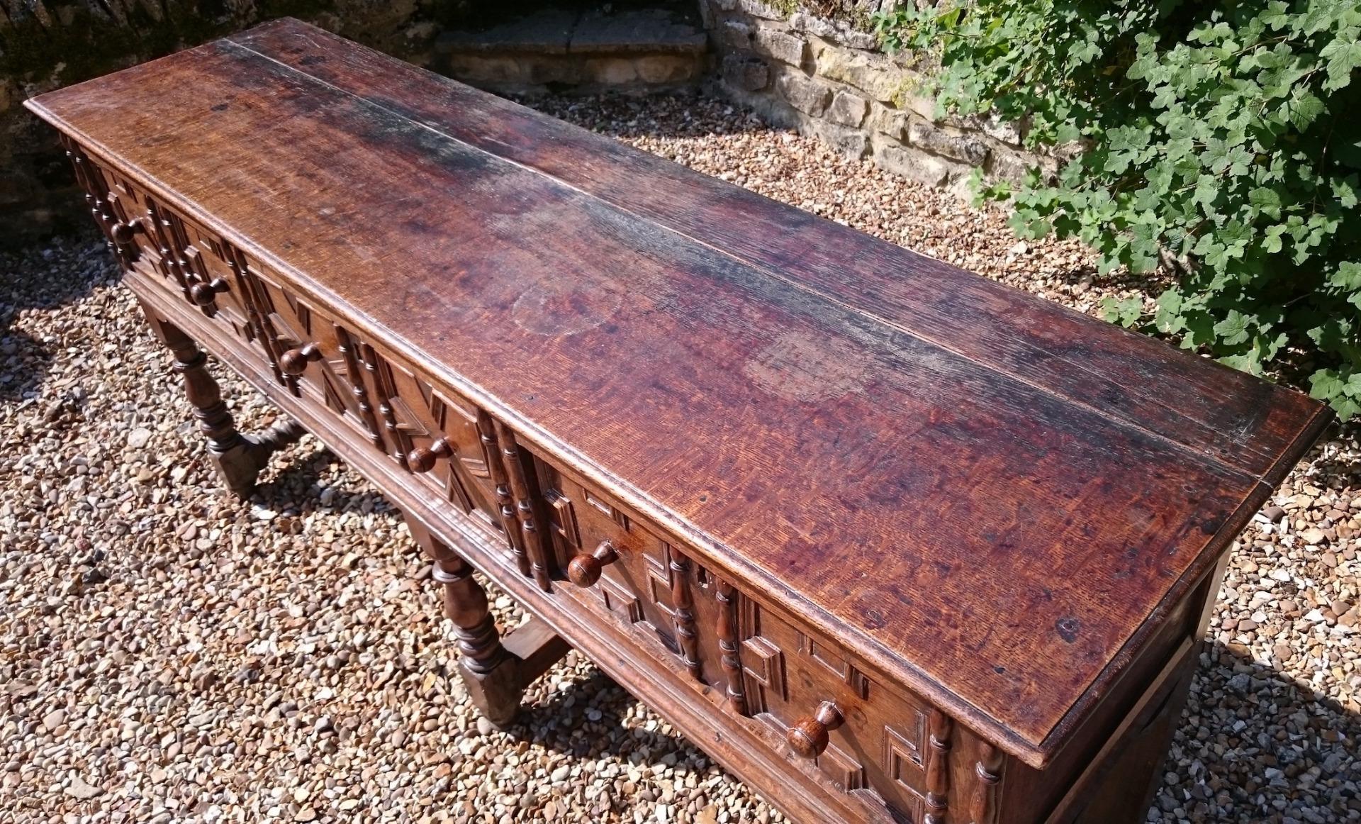 Antique Dressers Hares Antiques